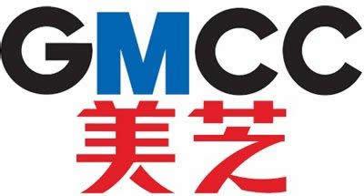 广东顺德美芝制冷设备有限公司