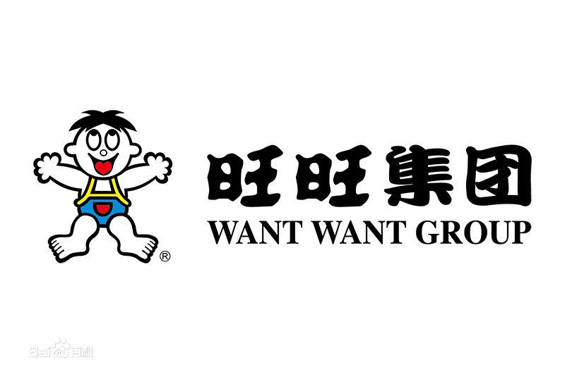 logo logo 标志 设计 矢量 矢量图 素材 图标 800_528