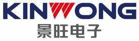 深圳景旺电子有限公司